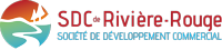 Société de développement commercial de Rivière-Rouge