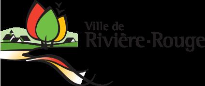 Ville de Rivière-Rouge